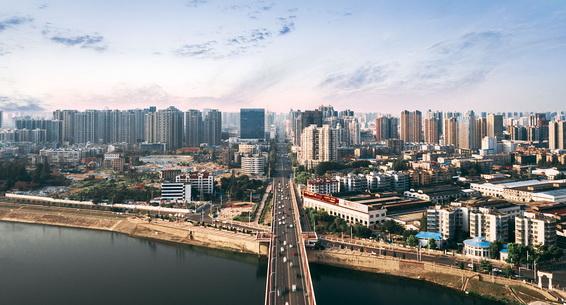 湖北省襄阳市机关恢复正常上班第一天