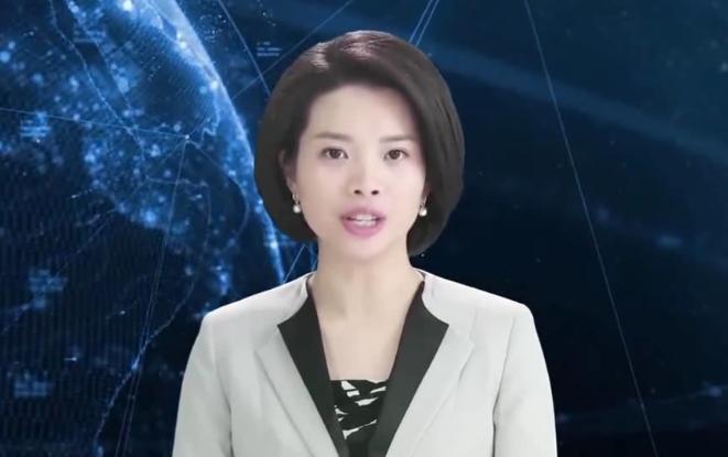 中国纪检监察杂志社论 | 学党史重在悟思想