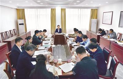 在围猎中迷失 广西合浦县委政法委原书记庞学强严重违纪违法案透视